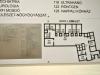 Tapintható térkép - Braille írás
